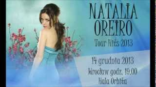 Natalia Oreiro - Como Una Loba