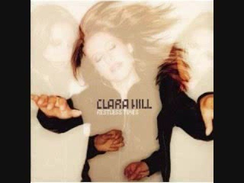 Clara Hill - That Easy