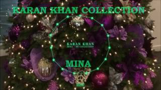 karan khan mina official karan khan collection