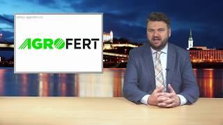 Ťažký týždeň: Ako sa z agenta ŠtB Bureša stal český premiér