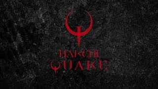How to play Quake (1996) on the SNES Classic using Hakchi CE and Retroarch Neo (Tutorial)