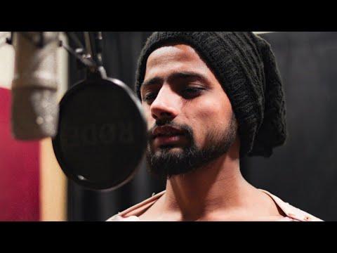 Raja Gupta New Sad Song Recording Time In Tarang Studio Jamshedpur Coming Soon Dil Meri Na Sune