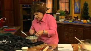 Ciao Italia Full Episode #2001 Rice Pie