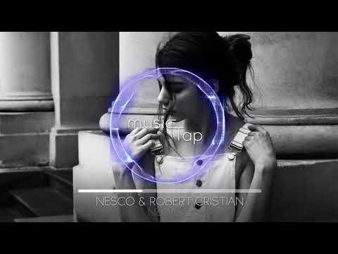 Nesco & Robert Cristian - No More [PREMIERE]
