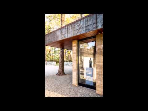beautiful tiny house-Residence Wernerfield Cedar Creek Reservoir Texas