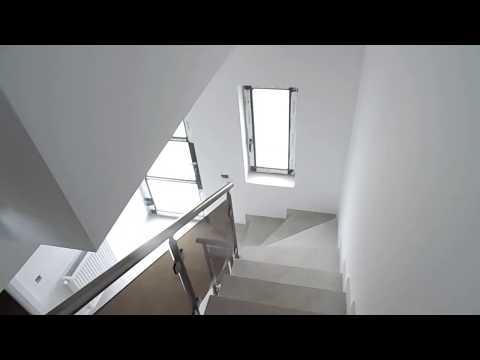 Case Si Apartament Noi De Vanzare In Iasi, Corp De Casa, 3 Camere, 71 Mp, Galata, Sos. IASI VOINESTI