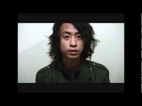 Message from Kei Sato for the Photo Exhibition of 3.11 Japan Earthquake and Tsunami at RSM