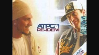 Atpc Feat. Bassi - Più forte (Rmx)
