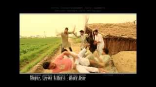 Apna Garan Howe Promo Bindy Brar - Punjabi songs latest