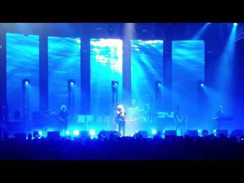 """The Cure - """"The Same Deep Water as You"""" (5/11/16)"""