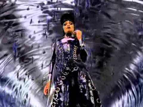 Busta Rhymes part. Janet Jackson -