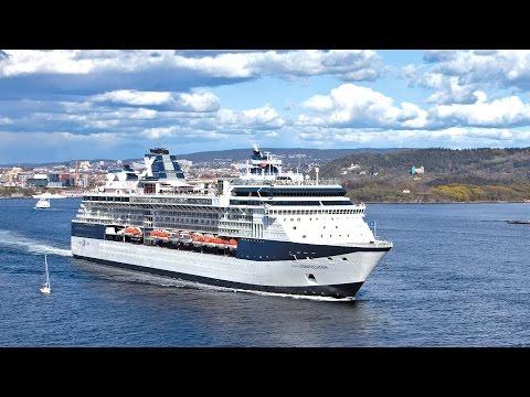 Cruise & Tour Europe with Bunnik Tours