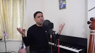 Gambar cover Hothon Se Chhulo Tum | Prem Geet Songs | Raj Babbar | Anita Raj | Jagjit Singh | Ghazal | Cover-RajD
