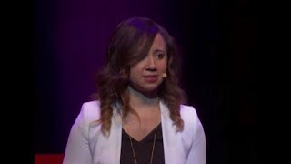 The power of 'we' and how technology connects us for good | Jessica Hansen | TEDxBerkeley