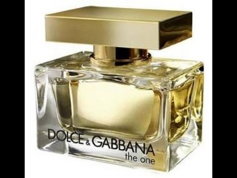 Top 10 Best Classic Perfumes for Women in 2014 from YouTube · Duration:  2 minutes 29 seconds