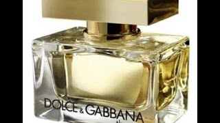 Top 10 Best Classic Perfumes for Women in 2014