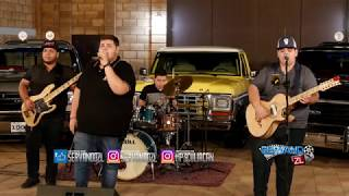 Grupo H100 - Los Contrarios (En Vivo 2018)