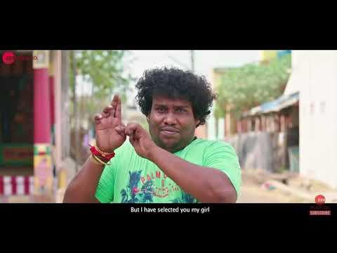 Kalyana Vayasu Song Download Video Mp3 Kajra Enakku ippo kalyana vayasu vanthuruchudi sivakarthikeyan s new avatar with anirudh music. mp3 kajra blogger