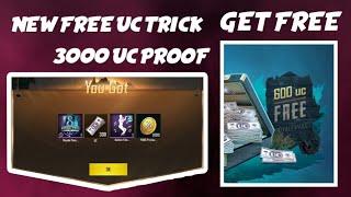 How To GET FREE ELITE ROYAL PASS IN PUBG MOBILE !! FREE ELITE PASS SEASON 8 Secret Trick To Get UC