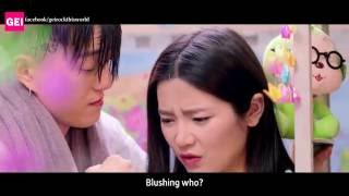 Video [Engsub] Girl's Love Part 1 - Lesbian short film 2016 HD download MP3, 3GP, MP4, WEBM, AVI, FLV Oktober 2018