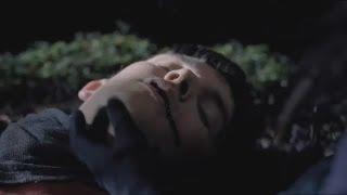 """Merlin 508 Trailer """"The Hollow Queen"""" Series 5 Episode 8"""