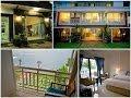 Baan Sattahip by the Sea: Hotels near Pattaya