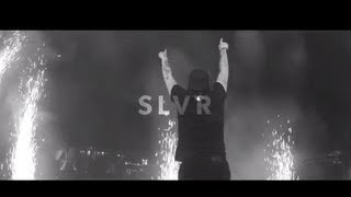 Смотреть клип Steve Angello Vs. Matisse & Sadko - Summer Love