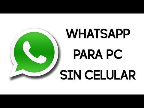sinful el pecador descargar whatsapp