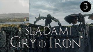 Gra o Tron: NIESAMOWITE miejscówki z serialu w Irlandii Pn. i na Islandii | ŚLADAMI GRY O TRON #3