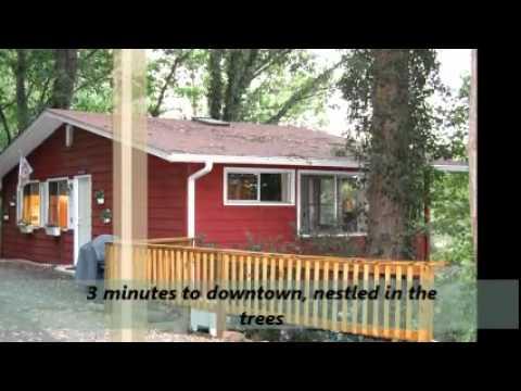 Asheville North Carolina Vacation Rentals And Vacation Homes