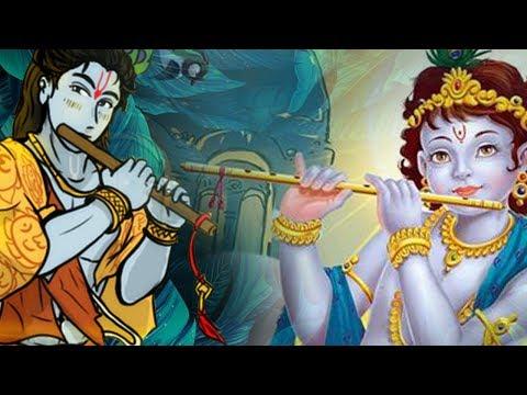अती सुन्दर हरे राम हरे कृष्ण धुन | Awesome Krishna Dhun | Hare Krisha Hare Rama ISKCON Dhun