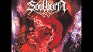 Soulburn - Feeding on Angels