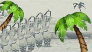 Avakin Life   Music Video #2