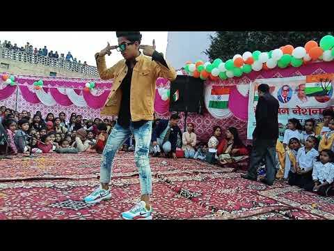 remix-song-  -26-january-occasion-dance-performance  -by-vivekrokz-#rokzteam-#vvkdance