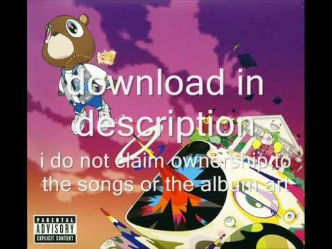 download graduation album