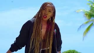 Naijaloaded Tiwa Savage   All Over  Official Music Video
