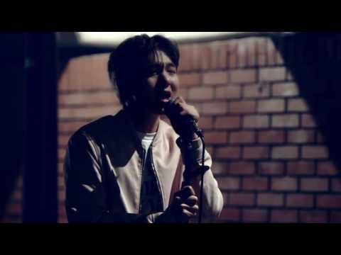 [이창섭] At The End MV (Korean ver.)