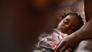 Sternsinger-Hilfsprojekt: Kindesschutz Sierra Leone