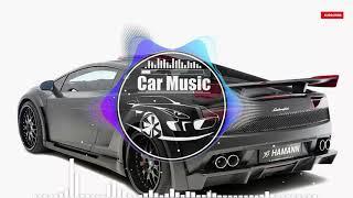 Car Music Best Hot Music Mix 2019 Best Remixes Of EDM Popular Songs Best Music Remix 20 ...