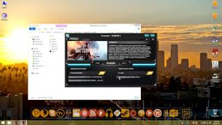 How to download Battlefield 1 22gb xatab repack with DLCs [Voice Tutorial]!!!