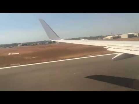 Darwin international airport 30/6/15 Virgin Airlines
