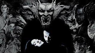 Urukum Manithan Tamil Full Dracula Horror Movie English Dubbed to Tamil Full horror thriller Movie