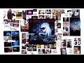 Lady Gaga - Again, Again (Hip Hop Version) 💕