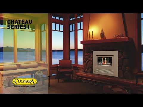 Coonara Gas Log Heater Video 1 19 V5 Full Quality new