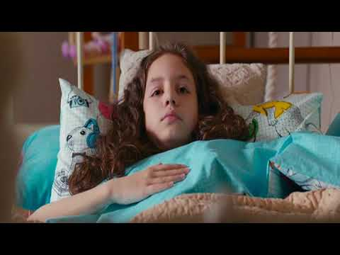 Фильм 2015 - Завтрак у папы! - YouTube