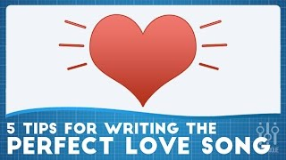 Baixar How To Write A Love Song (Lyrics)