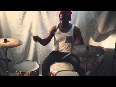 Shawn Mendes  Stitches Drum Cover by Donavon Lee Filmed by Adam Paul Stone