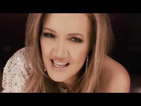 Dankie vir jou liefde - Juanita du Plessis (OFFICIAL MUSIC VIDEO)