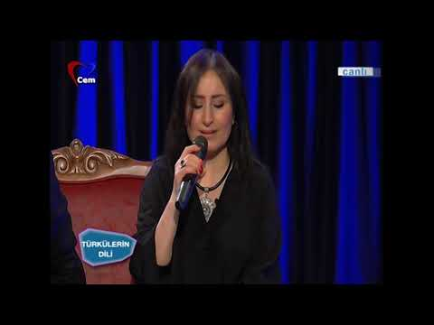Mehmet Ekici ile Türkülerin Dili (28 Ocak 2020)