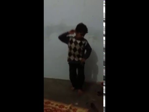 Bhabhi Away Gi Re Meri Bhabhi Away Gi | Funny...